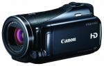 Canon LEGRIA HF M41 Accessories