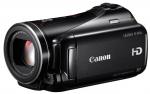 Canon LEGRIA HF M46 Accessories