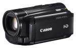 Canon LEGRIA HF M506 Accessories
