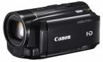 Canon LEGRIA HF M52 Accessories