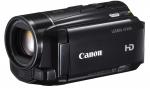 Canon LEGRIA HF M56 Accessories
