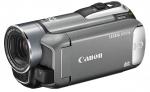 Canon LEGRIA HF R106 Accessories