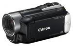 Canon LEGRIA HF R16 Accessories