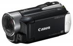 Canon LEGRIA HF R18 Accessories