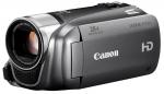 Canon LEGRIA HF R206 Accessories