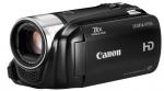 Canon LEGRIA HF R26 Accessories
