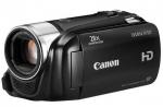 Canon LEGRIA HF R27 Accessories