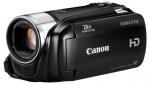 Canon LEGRIA HF R28 Accessories