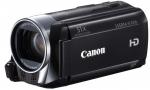 Canon LEGRIA HF R306 Accessories