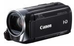 Canon LEGRIA HF R36 Accessories