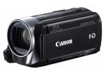 Canon LEGRIA HF R38 Accessories