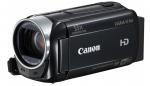 Canon LEGRIA HF R46 Accessories