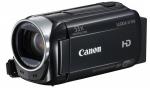 Canon LEGRIA HF R48 Accessories
