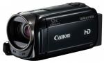 Canon LEGRIA HF R506 Accessories