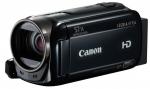 Canon LEGRIA HF R56 Accessories