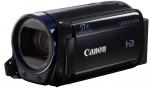 Canon LEGRIA HF R606 Accessories