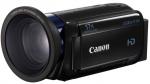 Canon LEGRIA HF R66 Accessories