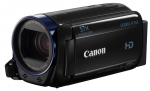 Canon LEGRIA HF R68 Accessories