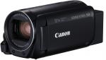 Canon LEGRIA HF R806 Accessories