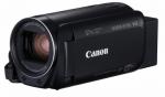 Canon LEGRIA HF R86 Accessories
