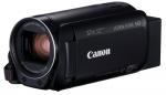 Canon LEGRIA HF R88 Accessories