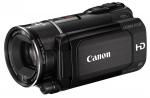 Canon LEGRIA HF S20 Accessories