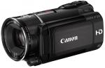 Canon LEGRIA HF S200 Accessories