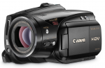Canon LEGRIA HV40 Accessories