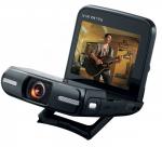 Canon LEGRIA Mini X Accessories
