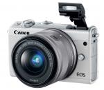 Accesorios para Canon EOS M100
