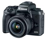 Accesorios para Canon EOS M5