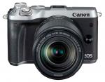 Accesorios para Canon EOS M6