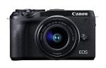 Canon EOS M6 Mark II Accessories