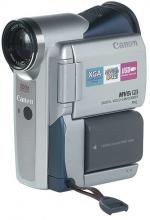 Accesorios para Canon MV5i MC