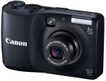Canon Powershot A1200 Accessories