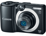Canon Powershot A1400 Accessories
