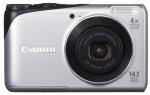 Accesorios para Canon Powershot A2200