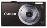 Accesorios para Canon Powershot A2400 IS
