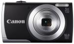 Accesorios para Canon Powershot A2500
