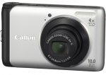 Canon Powershot A3000 IS Accessories