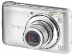 Canon Powershot A3100 IS Accessories