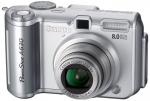 Accesorios para Canon Powershot A630