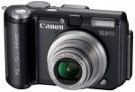 Accesorios para Canon Powershot A640