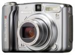 Accesorios para Canon Powershot A720 IS