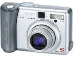 Accesorios para Canon Powershot A85