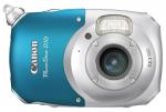 Accesorios para Canon Powershot D10