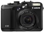 Accesorios para Canon Powershot G10