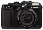 Accesorios para Canon Powershot G11