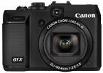 Canon Powershot G1 X Accessories