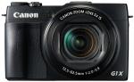 Canon Powershot G1 X Mark II Accessories